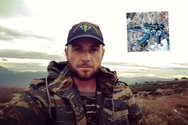 Στελέχη της ΕΛ.ΑΣ. ενημερώθηκαν από την αλβανική αστυνομία για την υπόθεση Κατσίφα