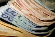 Βόμβα άνω των 8 δισ. ευρώ τα αναδρομικά στις συντάξεις