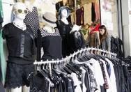 DW: 'Οι πωλήσεις από δεύτερο χέρι και πάλι της μόδας'