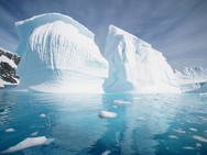 Γνωρίζοντας καλύτερα την Ανταρκτική