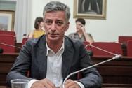 ΕΡΤ: Η επιστολή παραίτησης του Θαλασσινού