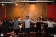 Παρασκευή Βράδυ Live στη Ζαΐρα 02-11-18