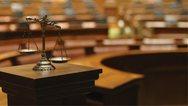 Αναβιώνει τη Δευτέρα η υπόθεση με τον 66χρονο Γερμανό που κατηγορείται για κατασκοπεία