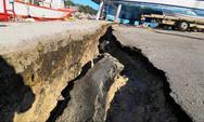 144 κτίρια κρίθηκαν ακατάλληλα στη Ζάκυνθο