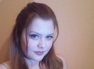 Εκτός Next Top Model η Ξανθούλα Τζερεφού!