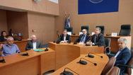 Δυτική Ελλάδα: 307 άνεργοι εντάσσονται σε υπηρεσίες της Περιφέρειας