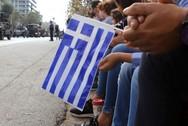 Πάτρα: Το 'Μακεδονία ξακουστή' απασχόλησε και τις εδώ σχολικές κοινότητες
