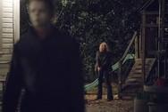 Η ταινία 'Halloween' στις πατρινές αίθουσες - Κριτική της Σταματίας Καλλιβωκά