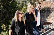 Δολοφονία Μακρή: Η Βικτώρια Καρύδα σκέφτεται να μετακομίσει στην Αυστραλία