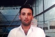 Ηλεία: Θύμα τροχαίου ο 39χρονος Γιώργος Σωτηρόπουλος ανήμερα των γενεθλίων του