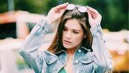 Greece's Next Top Model: Αποχώρησε η Μαριάννα Μάντεση (video)