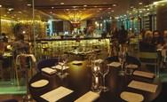 Σύστημα τεχνητής νοημοσύνης εντοπίζει τα εστιατόρια που μπορεί να πάθεις τροφική δηλητηρίαση