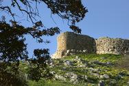 Τείχος Δυμαίων - Μια προϊστορική μυκηναϊκή ακρόπολη στην Αχαΐα! (φωτο+video)