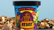 Pecan Resist - Το παγωτό... αντίστασης (video)