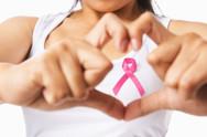 Οι γυναίκες που είναι πρωινοί τύποι έχουν μικρότερο κίνδυνο να εμφανίσουν καρκίνο του μαστού