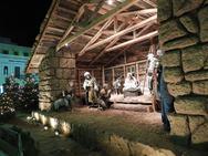 Η Πάτρα ετοιμάζεται για τη γιορτή των Χριστουγέννων - Πότε ανάβει ο διάκοσμος