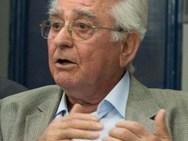 'Υπάρχει και, η άλλη, η δική μας Ελλάδα  (Εμπειρία από το Πανεπιστημιακό Νοσοκομείο Πάτρας)'