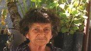 Δικάστηκαν τα εγγόνια για τη δολοφονία της γιαγιάς τους - Αθώα η 33χρονη, ένοχος ο 30χρονος
