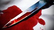 Τραγωδία στη Λάρνακα - 13χρονος μαχαίρωσε μέχρι θανάτου την 9χρονη αδερφή του