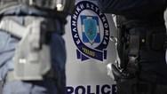 Συνελήφθη, με πάνω από 3 κιλά κάνναβη, συνεργάτης βουλευτή ΣΥΡΙΖΑ