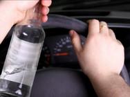 Δυτική Ελλάδα - 37χρονος πήρε το αυτοκίνητο, ενώ ήταν μεθυσμένος