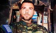 Αυξημένα τα μέτρα ασφαλείας για την κηδεία Κατσίφα