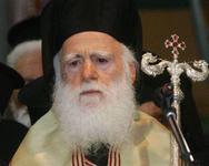 Αρχιεπίσκοπος Κρήτης: 'Κράτος και Εκκλησία είμαστε ένα, δεν θέλουμε τον διχασμό'