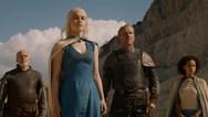 Η σειρά που θα αντικαταστήσει το 'Game of Thrones'