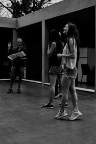 Αντριάνα Ανδρέοβιτς - Το κορίτσι που βρέθηκε στην Πάτρα για να γίνει ηθοποιός! (pics)