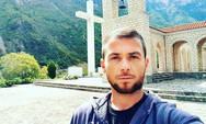 Σήμερα η κηδεία του Κωνσταντίνου Κατσίφα