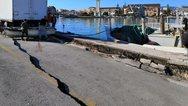 Ζάκυνθος: Κηρύχθηκε σεισμόπληκτo το νησί