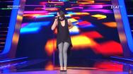 Ενθουσίασε τους κριτές στο Voice η Πατρινή Δήμητρα Θεοφανίδη (pics+video)