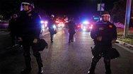 12 νεκροί από πυροβολισμούς σε μπαρ εστιατόριο στην Καλιφόρνια (pics)