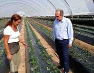 Δυτική Ελλάδα: 1.731 νέοι αγρότες χρηματοδοτούνται με 33.414.500 ευρώ