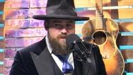 Oι Zac Brown Band τραγούδησαν για τα 90α γενέθλια του Μίκι Μάους (video)