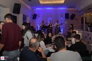 Λαϊκές Βραδιές στο Λιτό & Απέριττο 08-11-18