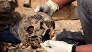 Αιθιοπία: Βρέθηκε ομαδικός τάφος που πιστεύεται ότι περιέχει 200 πτώματα