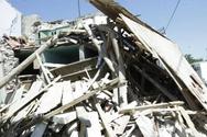 ΕΕΤΕΜ Αχαΐας: Ζητούν παράταση για την αποκατάσταση κτιρίων που έχουν πληγεί από φυσικές καταστροφές