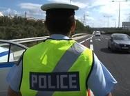 Αχαΐα: Kυκλοφοριακές ρυθμίσεις για το αγώνα αυτοκινήτων 'Ανάβαση Πιτίτσας'