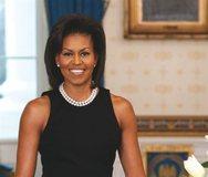 Μισέλ Ομπάμα σε Τραμπ: 'Δεν θα σε συγχωρήσω ποτέ που έβαλες σε κίνδυνο την οικογένειά μου'