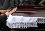 Μεσσηνία: Πέθανε ο εγγονός του Λέοντα Τολστόι