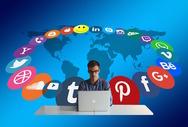Έρευνα για τα προσωπικά δεδομένα - Με 150 likes, τα social media σε ξέρουν καλύτερα και από την οικογένειά σου