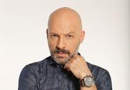Νίκος Μουτσινάς: «Έμεινα στον αέρα και απλά ήρθε η πρόταση από το Open»