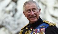 Ποιος είναι ο πρίγκιπας Κάρολος πίσω από τις κλειστές πόρτες;