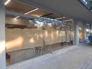 Πάτρα: Τι πρόκειται να ανοίξει στο κτίριο της πρώην βιβλιοθήκης του ΕΑΠ;