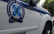 Αγρίνιο: 34χρονος προκάλεσε τροχαίο υπό την επήρεια μέθης