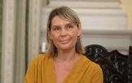 Κατερίνα Παπακώστα: 'Ο Ρουβίκωνας πολιτεύεται επενδύοντας στα κενά που αφήνει το κράτος'
