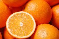 Οι θεραπευτικές ιδιότητες του πορτοκαλιού