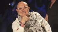 Ο Δημήτρης Αρβανίτης σκηνοθετεί το γιο του! (video)