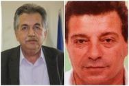 Ο Θάνος Καρπής για την απώλεια του Δημοτικού Συμβούλου και Βοηθού Δημάρχου Νίκου Γιαρκιά